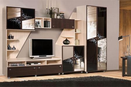 Мебель белый парасон новополоцк