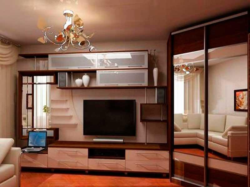 Шкаф-купе в гостиную в минске фото, дизайн. интерьер гостино.