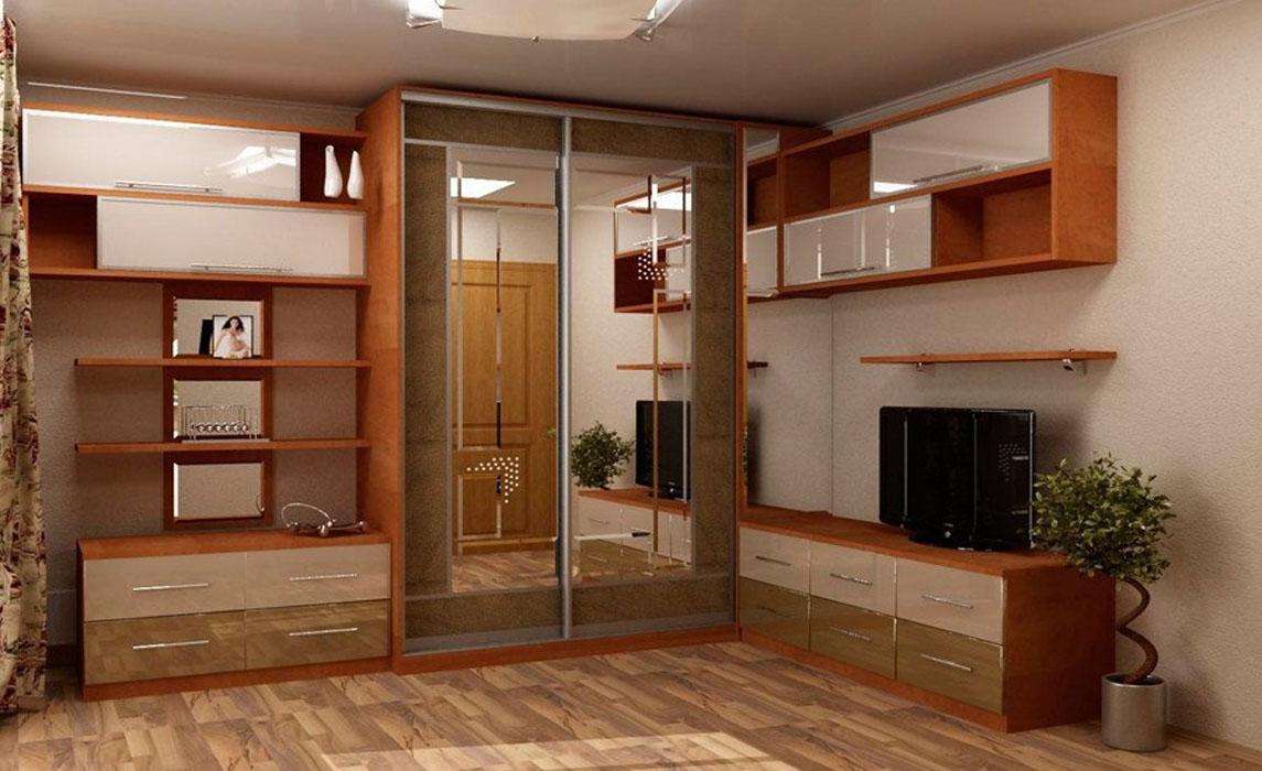Гостиные, мебель для гостиной в липецке - maestro - мебельно.