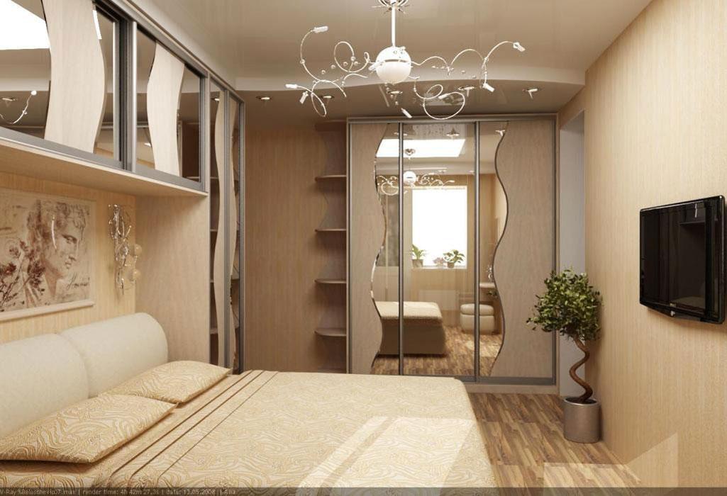 Шкаф-купе в спальню в минске. фото шкафов-купе в спальню под.